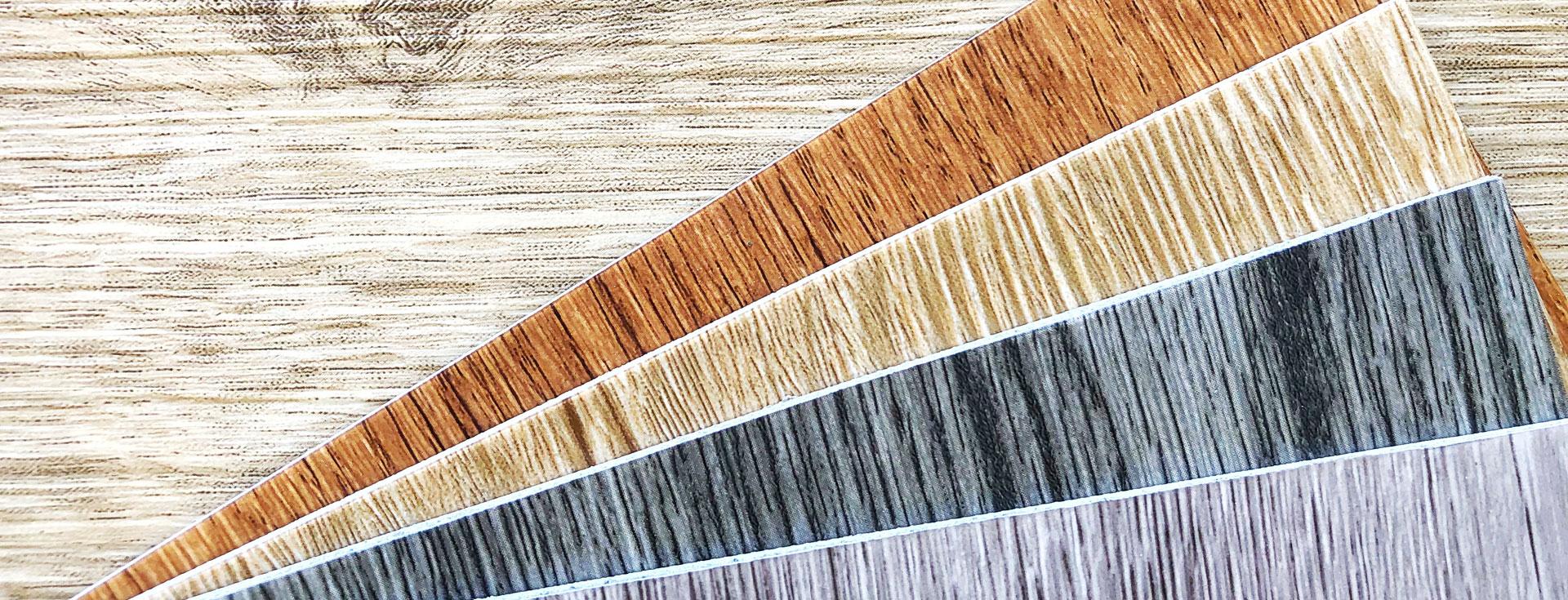 Wilsons Flooring Centre - Luxury Vinyl Tile